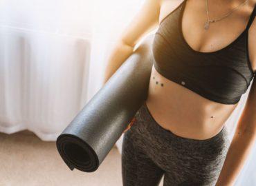 Czy warto zrobić sobie liposukcje ?