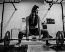 3D – dieta, która udowadnia moc przypraw