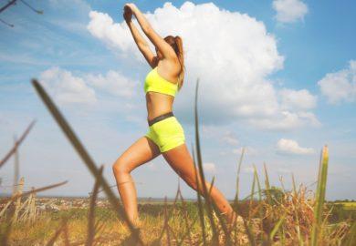 Dieta wzmacniająca kości i stawy