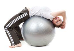 Zespół przewlekłego zmęczenia a dieta