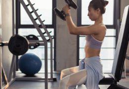 Powody, dla których warto wybrać zdrową dietę